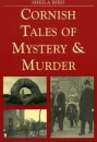 Cornish Tales of Mystery and Murder (Mystery & Murder)