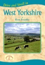 Drive and Stroll in West Yorkshire (Drive & Stroll)