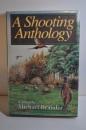 A Shooting Anthology