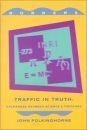 Traffic in Truth: Exchanges Between Theology and Science (Borderlands)
