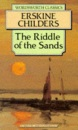 The Riddle of the Sands (Wordsworth Classics)