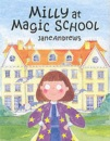 Milly at Magic School