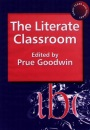 The Literate Classroom