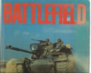 Battlefield: Skills of Modern War