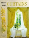 Curtains (Design & Make)
