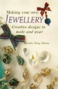 Making Your Own Jewellery