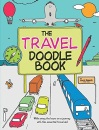 The Travel Doodle Book