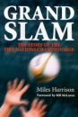 Grand Slam: A History of the Five Nations
