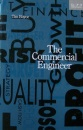 The Commercial Engineer