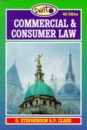 SWOT: Commercial & Consumer Law