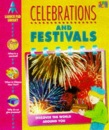 Celebrations and Festivals (Launch Pad Library)