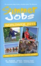 Summer Jobs Worldwide 2011: Make the Most of the Summer Break