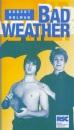 Bad Weather (Nick Hern Books)