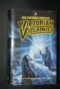 The Penguin Book of Victorian Villainies