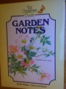 The Country Diary Garden Notes
