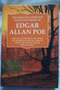 Penguin Edgar Allan Poe (Penguin Great Authors)