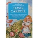 Penguin Authors: Lewis Carroll