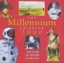 The Millennium Diary 2000