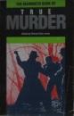 Mammoth Book of True Murder