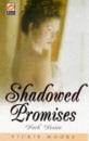 Shadowed Promises (Scarlet)