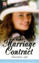 The Marriage Contract (Scarlet)