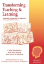 Transforming Teaching and Learning: Developing Critical Skills for Living and Working in the 21st Century (School Effectiveness)
