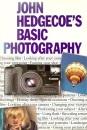 John Hedgecoe's Basic Photography
