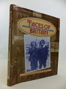Faces of Britain, a Picture of Britain 1880-1919