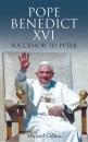 Pope Benedict XVI: Successor to Peter
