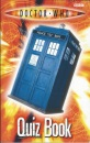 Doctor Who: Quiz Book