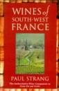 Wines of South-west France