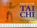 Step-By-Step : Tai Chi :