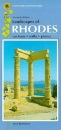 Landscapes of Rhodes (Sunflower Countryside Guides)