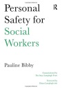 Personal Safety for Social Workers (Suzy Lamplugh Trust( published in)