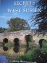 Secrets of West Sussex