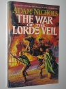 The War of the Lords Veil