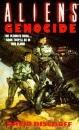 Genocide (Aliens)