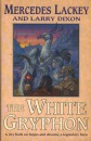 The White Gryphon (Heralds of Valdemar)