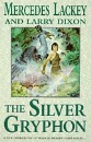 The Silver Gryphon (The Mage Wars)