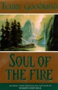 Soul Of The Fire (Sword of Truth)