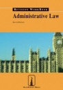 Administrative Law Revision Workbook (Old Bailey Press Revision Workbook)