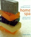 Home Spa: Pamper Yourself from Head to Toe