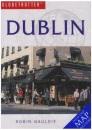 Dublin (Globetrotter Travel Pack)