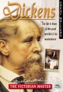 Dickens: The Life and Times of This Great Novelist and His Masterpieces (Snapping Turtle Guides: Great Writers)