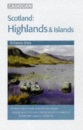 Scotland: Highlands and Islands (Cadogan Guides)