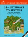 14+: Pathways to Success