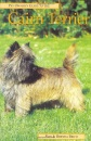 Pet Owner's Guide to the Cairn Terrier (Pet owner's guides)