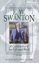 E.W.Swanton: A Celebration of His Life and Work