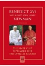 benedict-xvi-and-blessed-john-henry-newman-the-statewidth=89