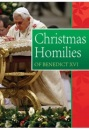 Christmas Homilies of Benedict XVI: All Benedict XVI's Homilies from Christmas Midnight Mass from 2005 to 2011.